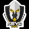 Keyd Stars