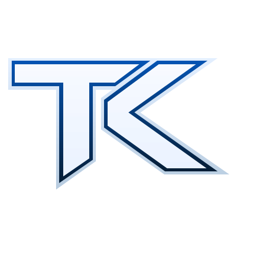 how to join team kaliber