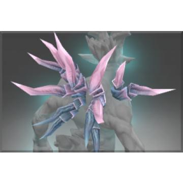 Heroic Armor of Twisted Wisdom