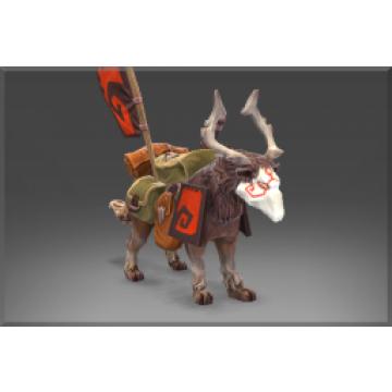 Elder The Defense Season 2 War Dog