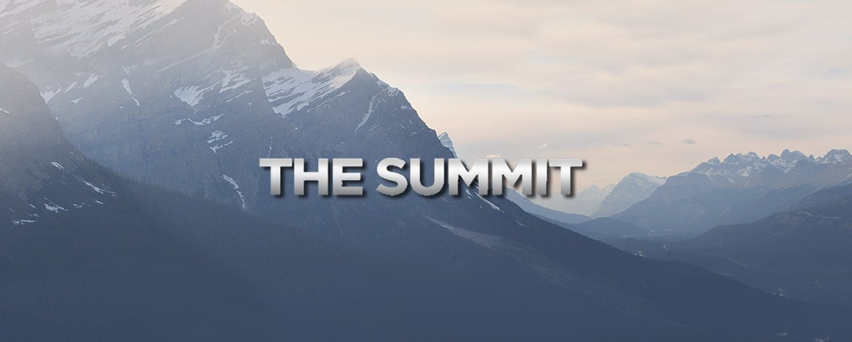 The Summit 6