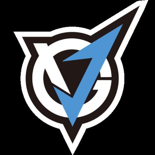 Team VG.J