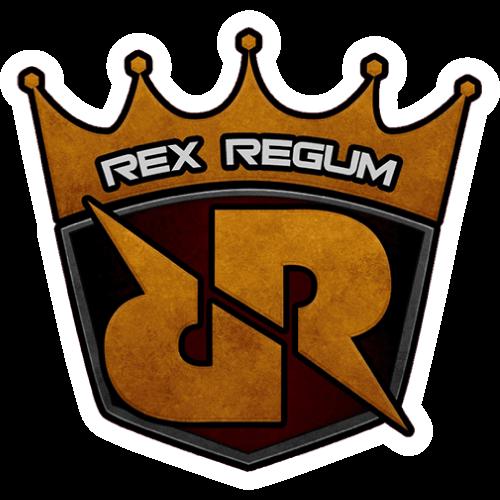 Rex Regum Qeon