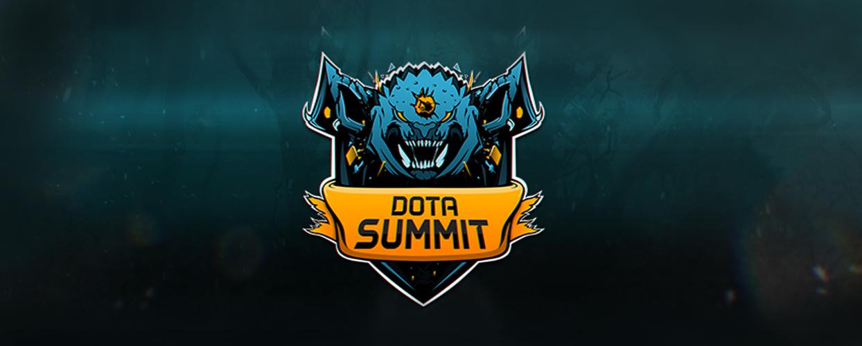 DOTA Summit 7