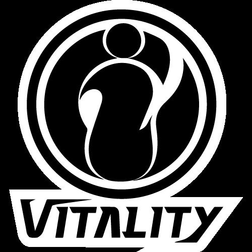 iG.Vitality