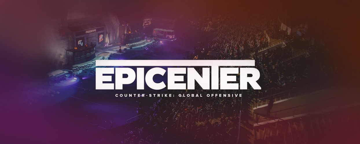 Thorin's Exclusive EPICENTER Playoffs Pool
