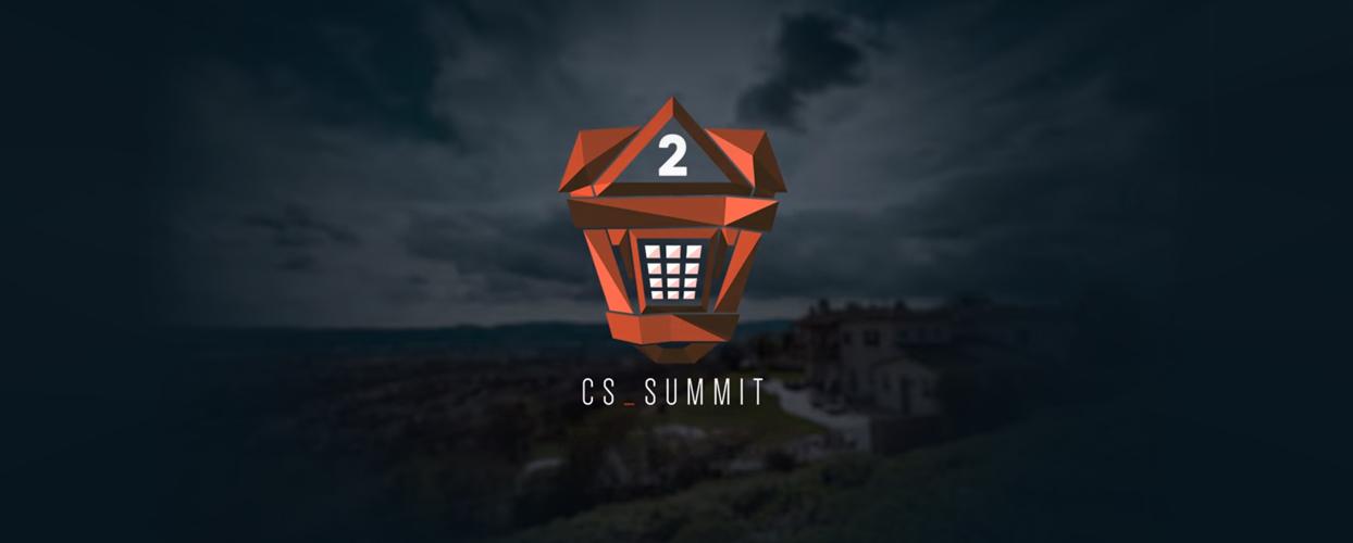 cs_summit 2