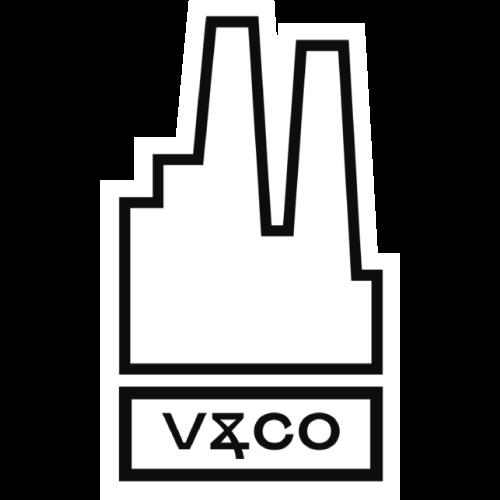 Valiance & Co