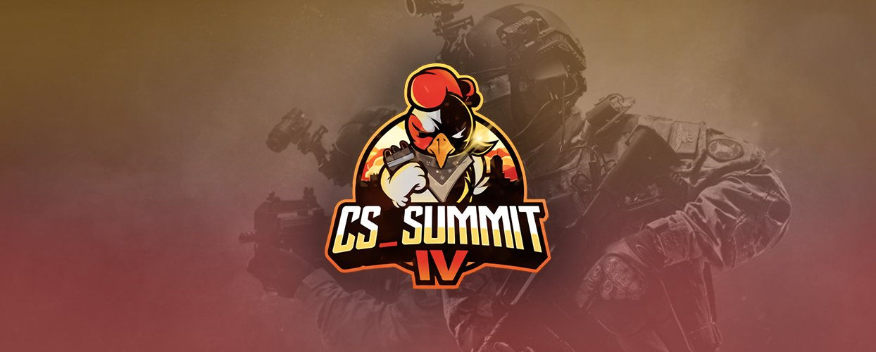 H2H E25 00 Winner Takes All #2 - cs_summit 4 - esportspools